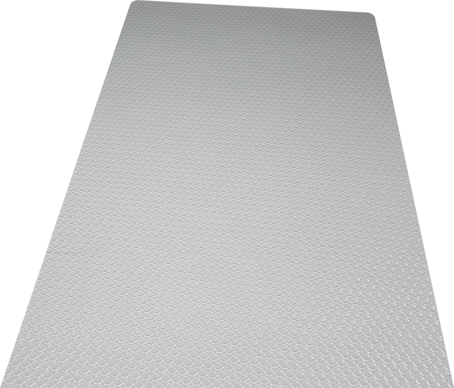 Drops Texture Sheet BWB 9381