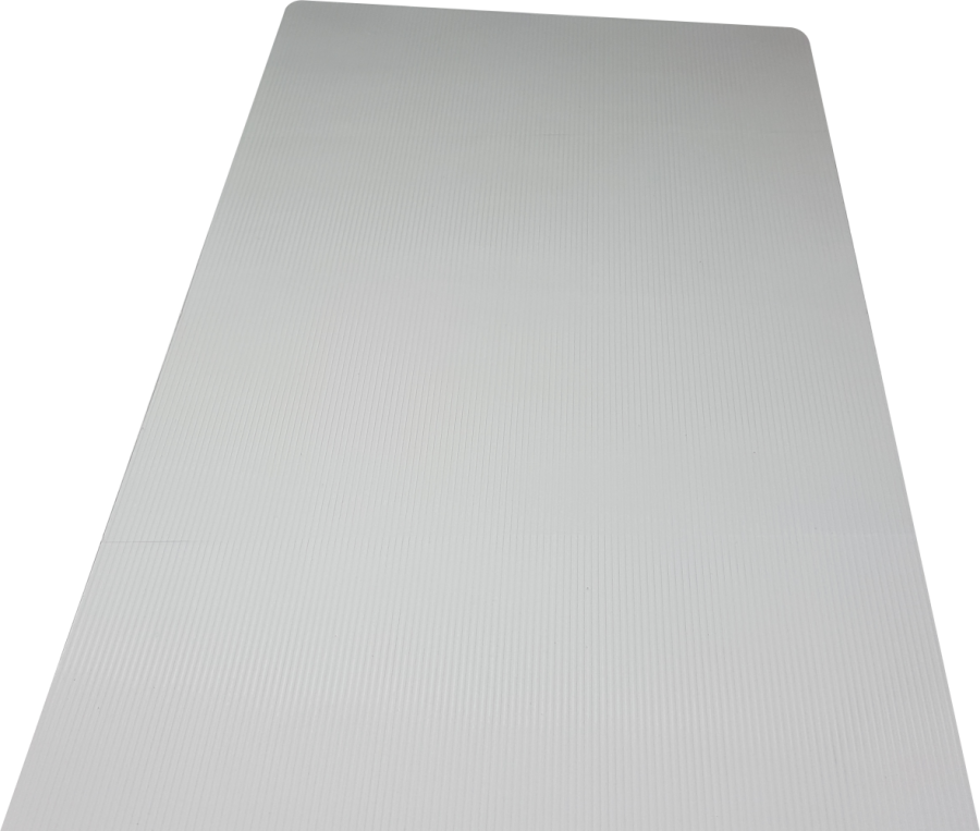 Small Waves Texture Sheet BWB 9382