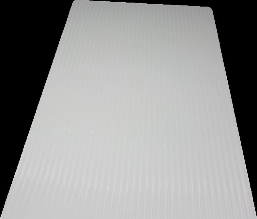 Waves Texture Sheet BWB 9383