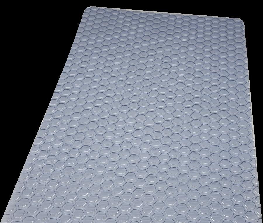 Honeycomb Texture Sheet - BWB 9990