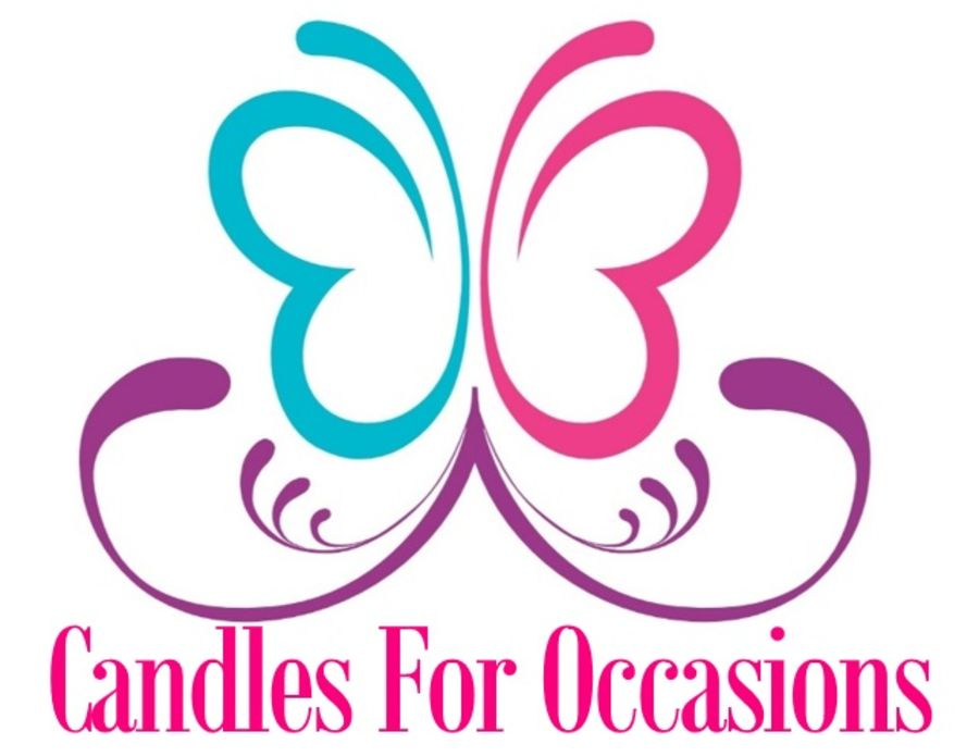 Candles For Occasions