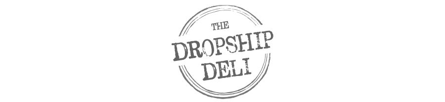 The Dropship Deli