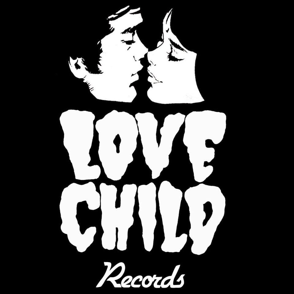 Love Child Records
