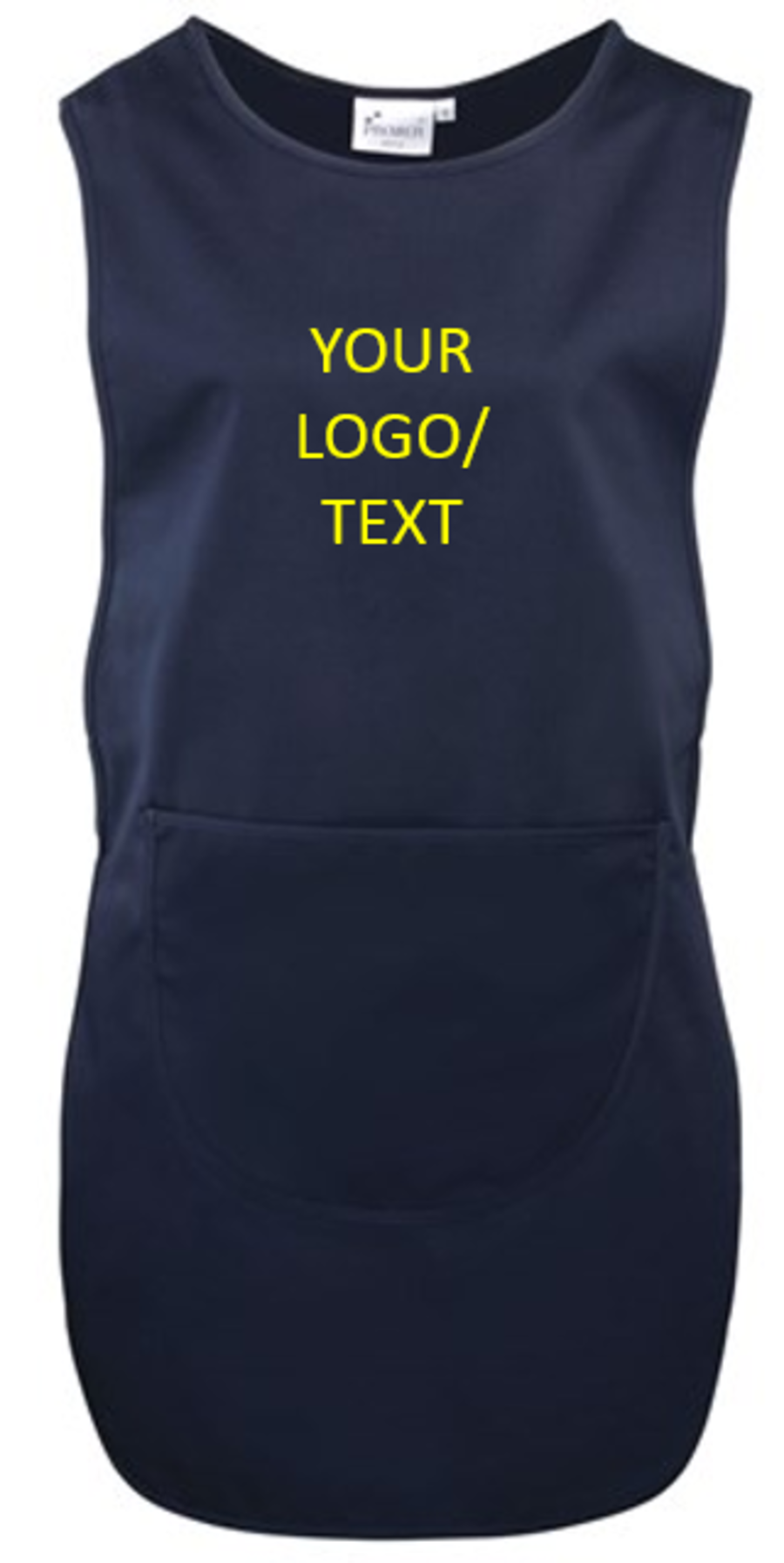 Workwear Tabard