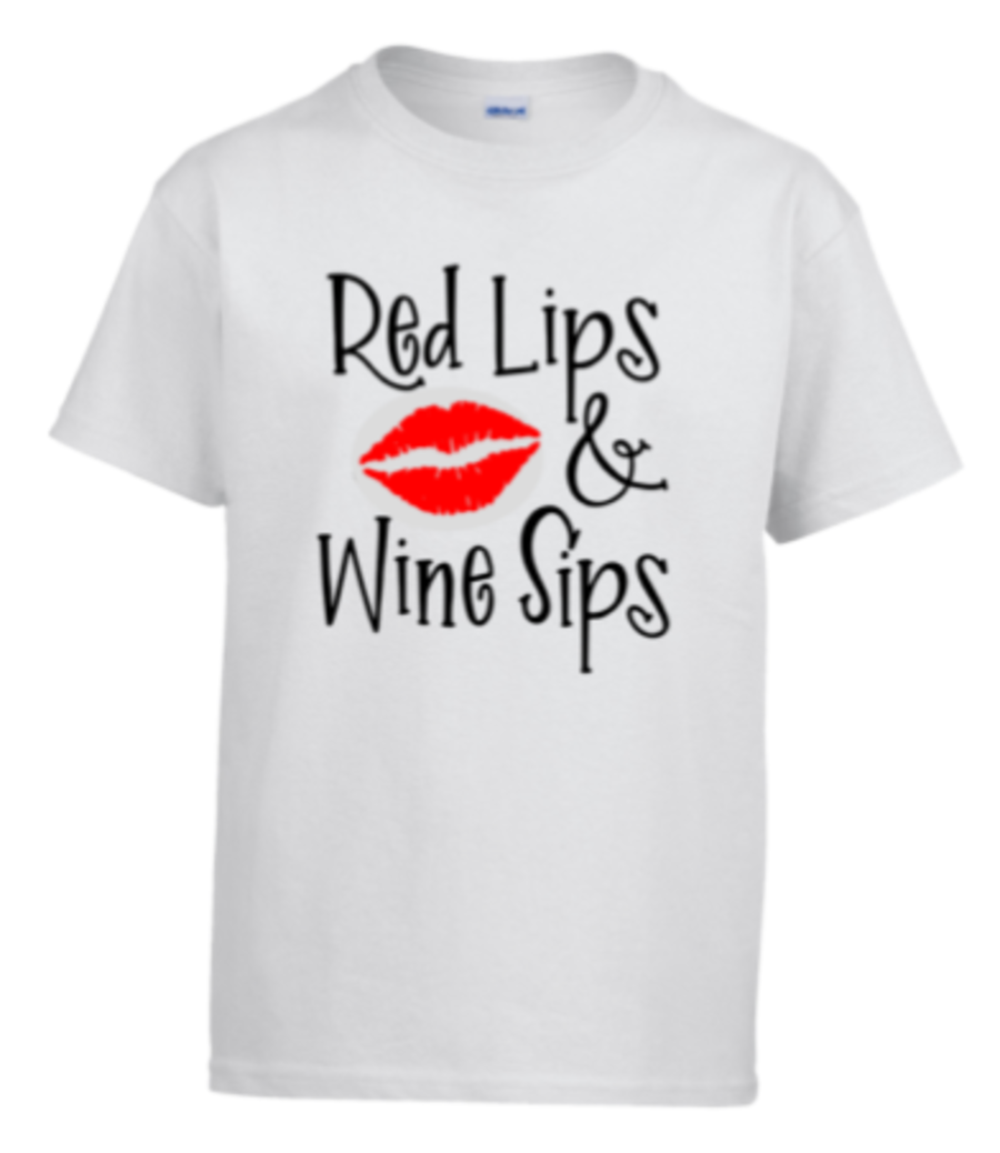 Wine Drinkers T-shirts