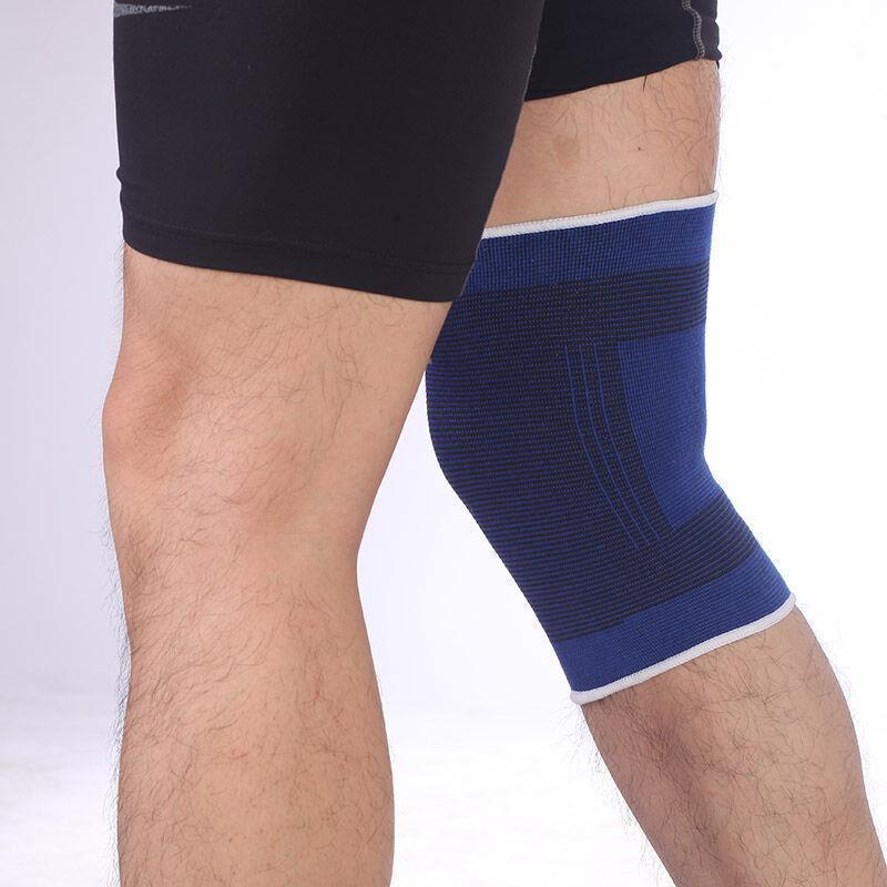 2 X Patella Tendon Support Knee Brace
