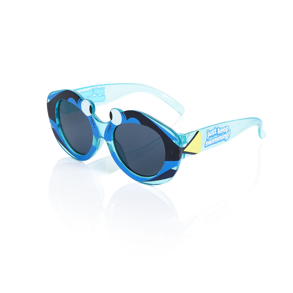 Kids Finding Dory Sunglasses