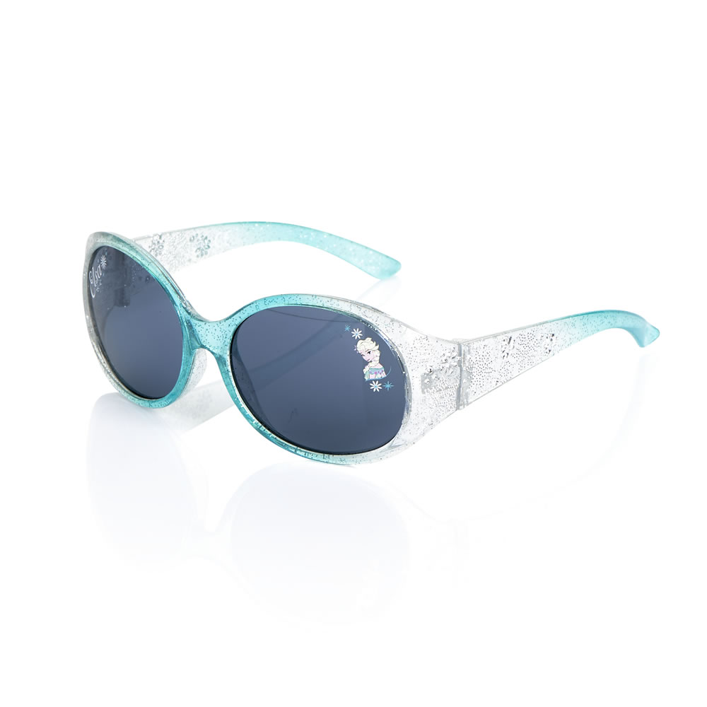 Disney Kids Frozen Sunglasses