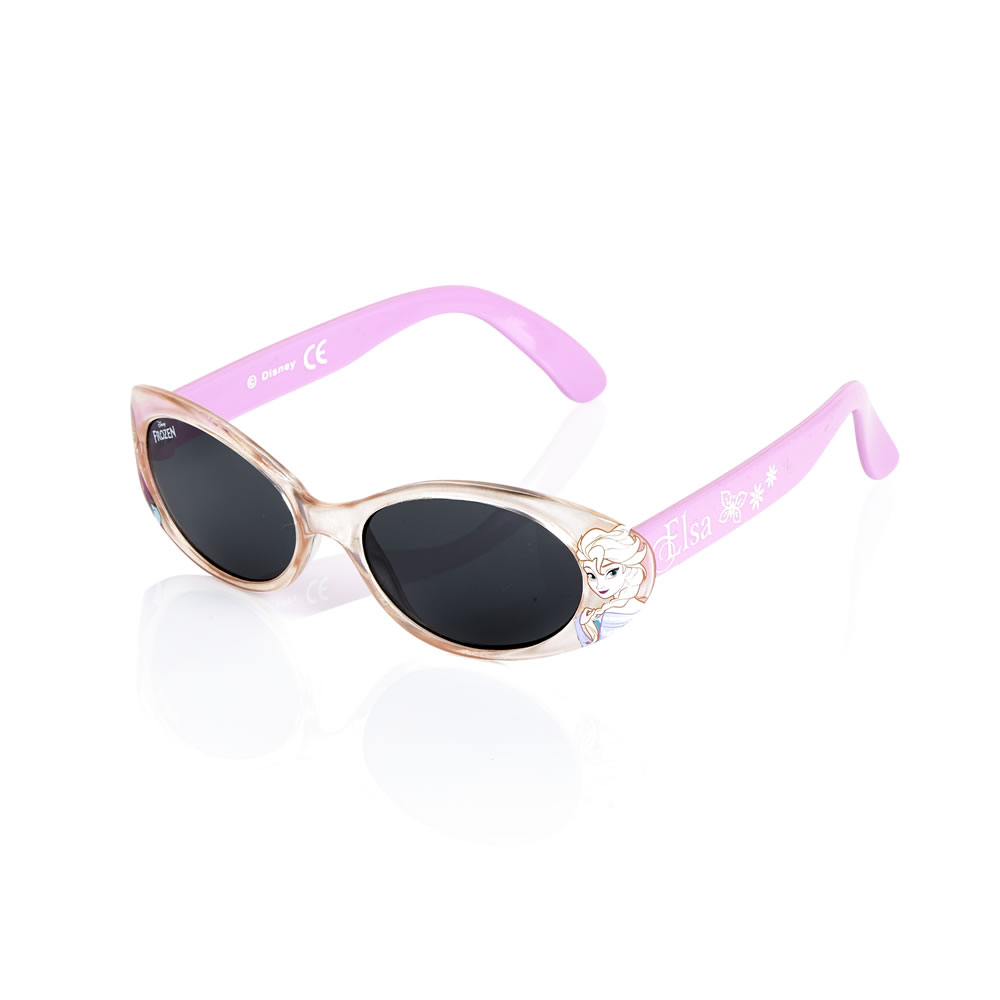 Disney Frozen Elsa Sunglasses