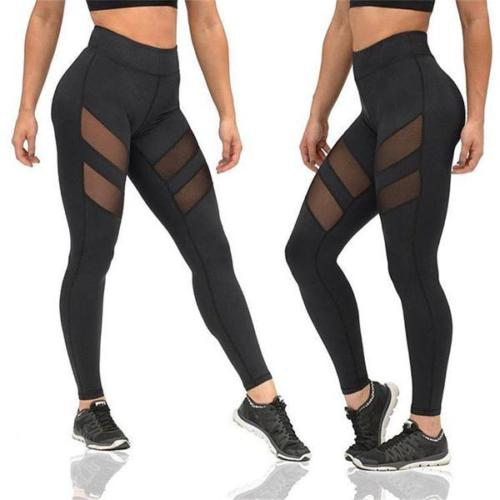 YOGA Exersice Fitness Leggings