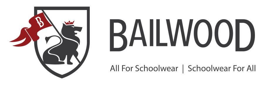 BAILWOOD fashions ltd