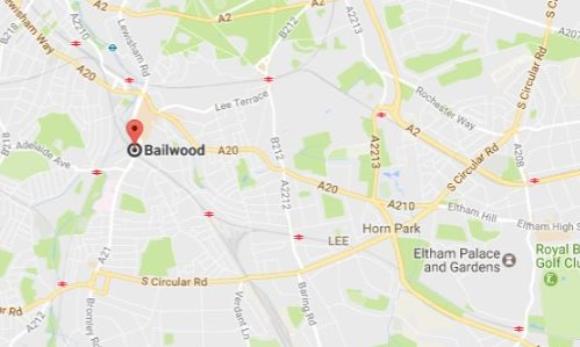 bailwood map