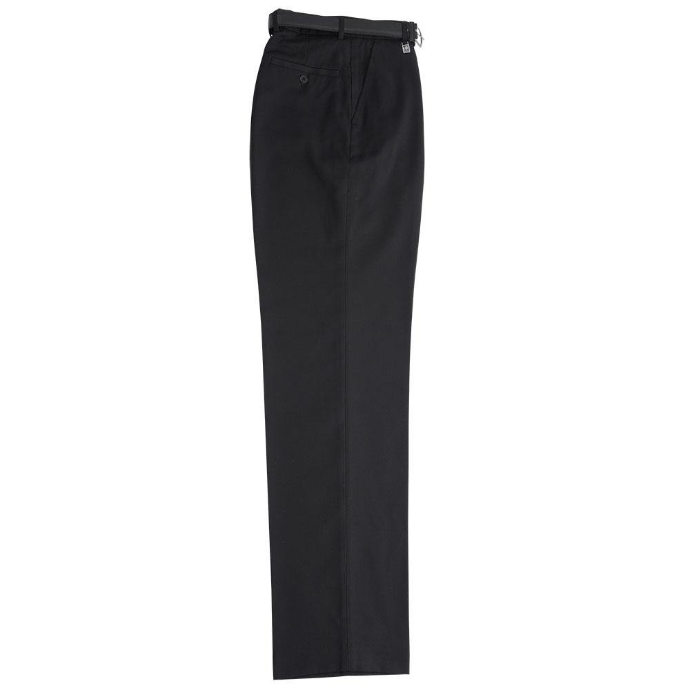 Extra Long Leg Trouser