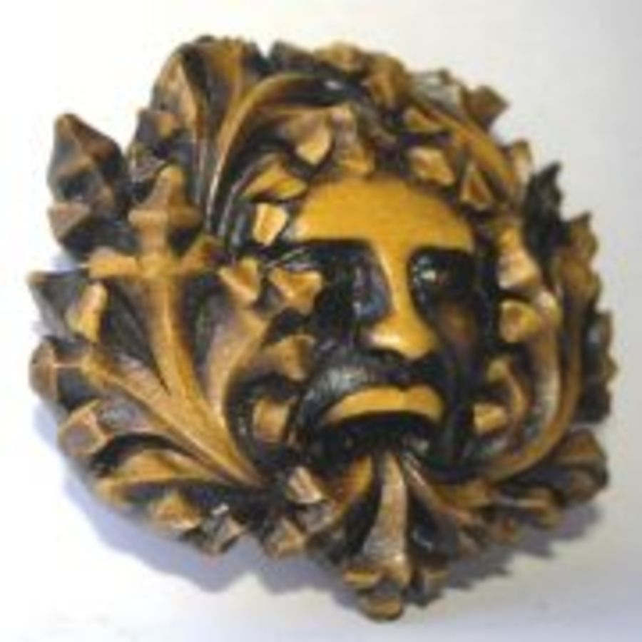 - Green Man Gifts