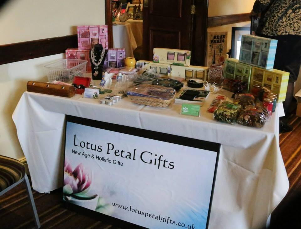 Home Lotus Petal Gifts New Age And Holistic Gifts