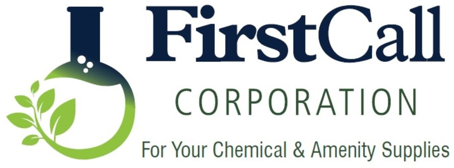 FirstCall Corporation Ltd