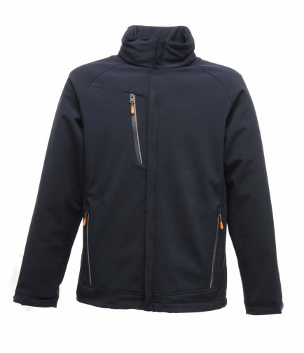Regatta Professional Apex Jacket
