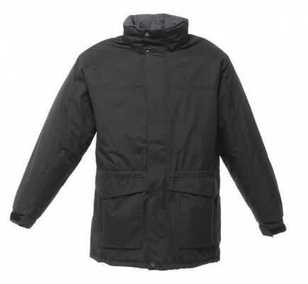 Regatta Benson 3 in 1 Jacket