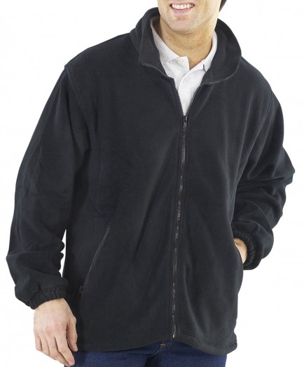 Click Workwear Fleece