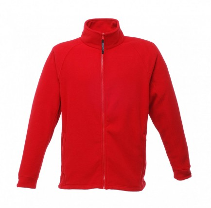 Regatta Professional Thor III Fleece
