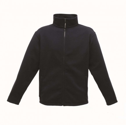 Regatta Professional Mens Void Fleece