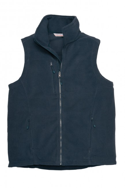 Portwest Sleeveless Fleece