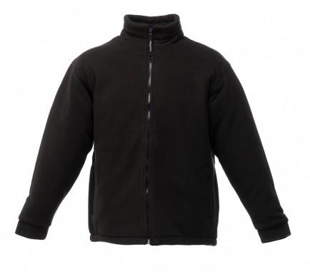 Regatta Asgard Quilted Fleece Jacket