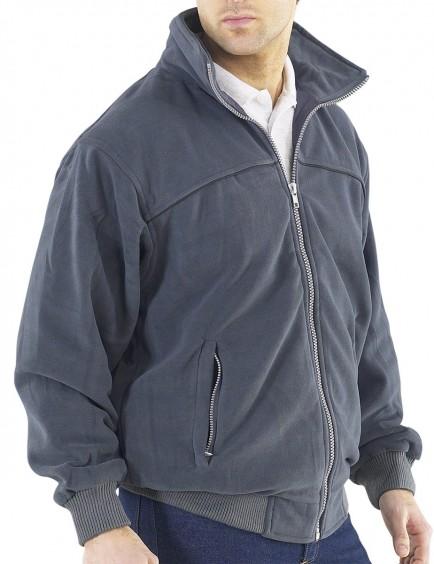 Click Endeavour Fleece