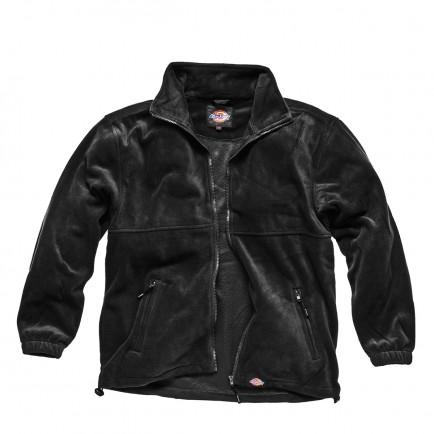 Dickies Seville Fleece Jacket