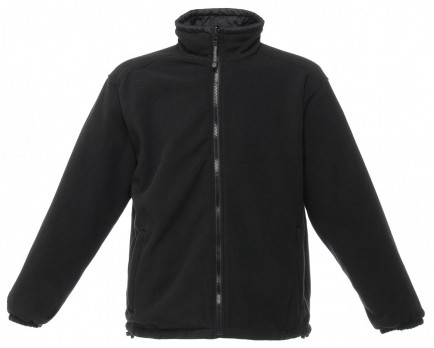 Regatta Citadel Reversible Fleece