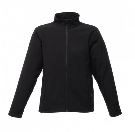 Regatta Professional Reid Softshell Jacket