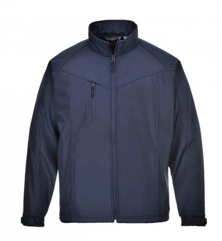 Portwest Oregon Softshell Jacket