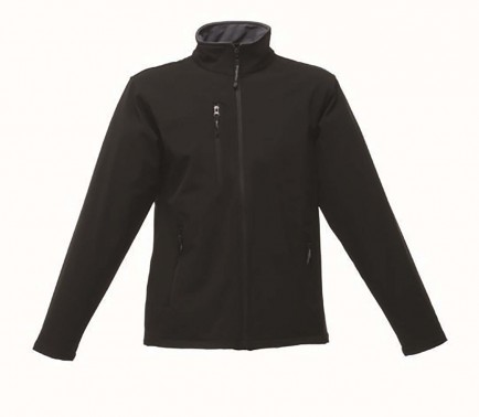 Regatta Professional Mens Void Softshell