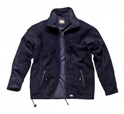 Dickies Microfleece Jacket