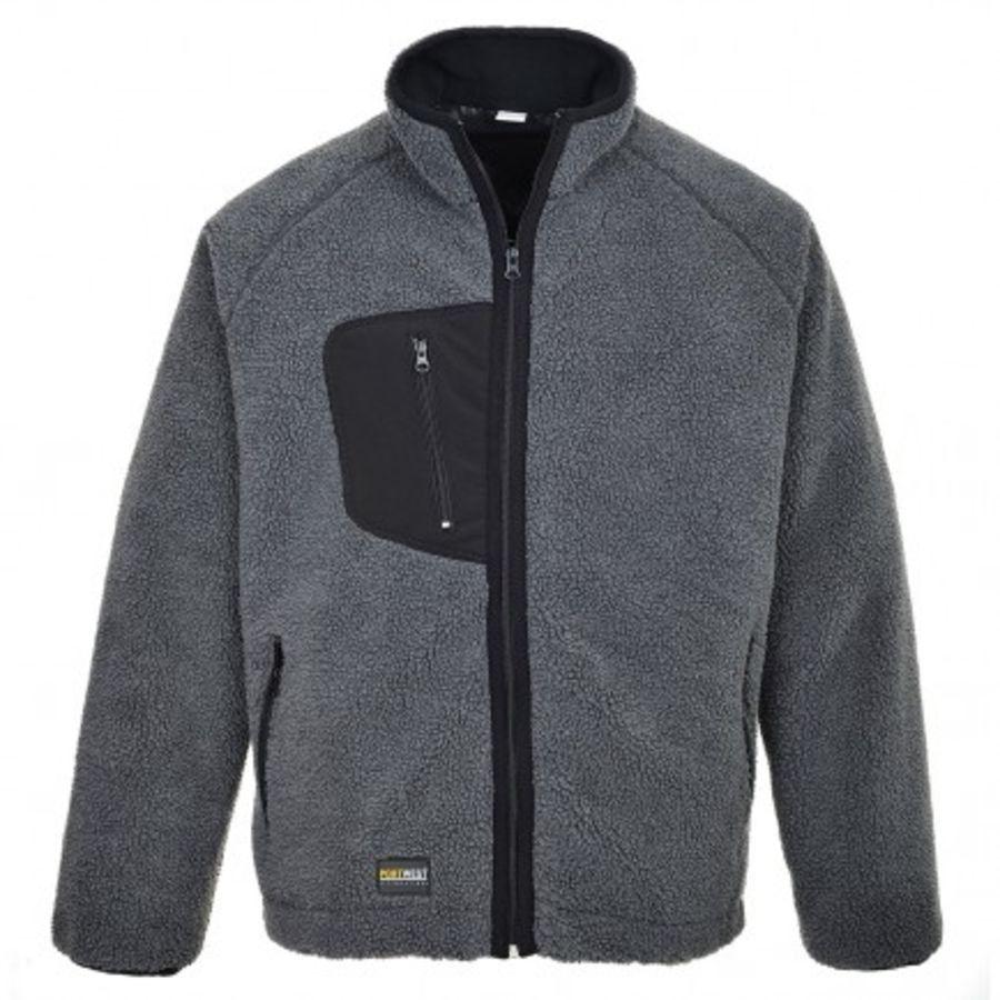 Portwest Kit Solutions Sherpa Fleece
