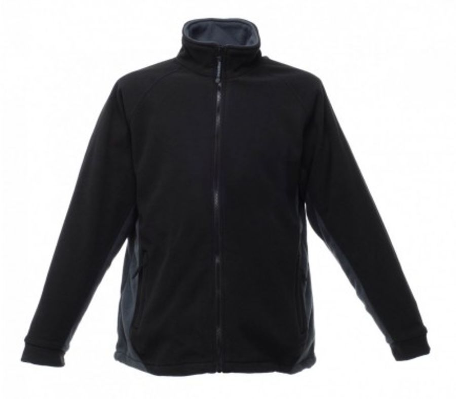 Regatta Professional Omicron Waterproof Fleece Jacket