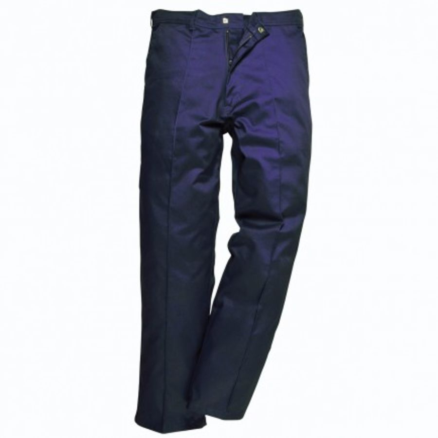 Portwest Preston Trousers