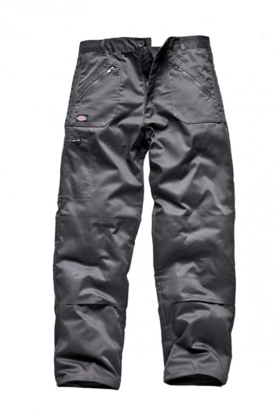 Dickies Redhawk Men's Action Trousers