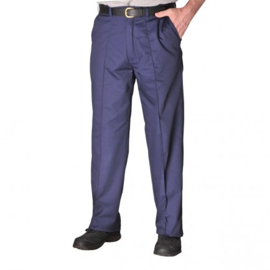 Portwest Mayo Trouser