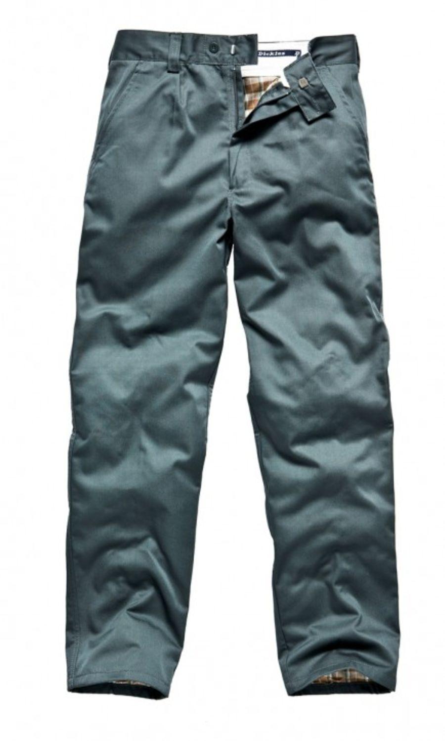 Dickies Winter Reaper Trousers