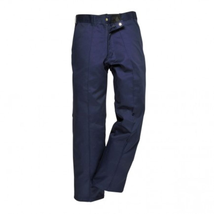 Portwest York Trousers
