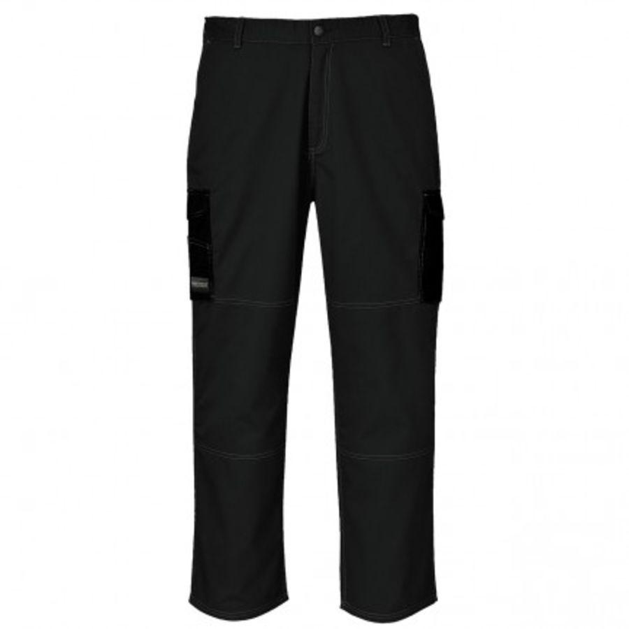 Portwest Carbon Trouser