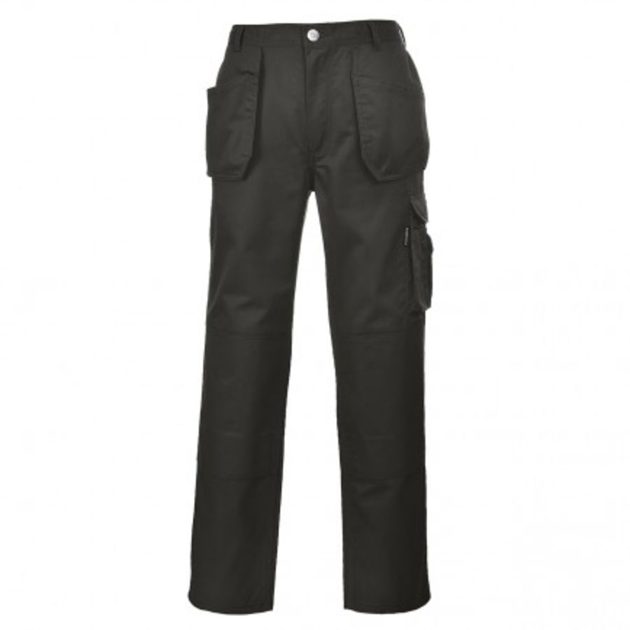 Portwest Slate Trouser