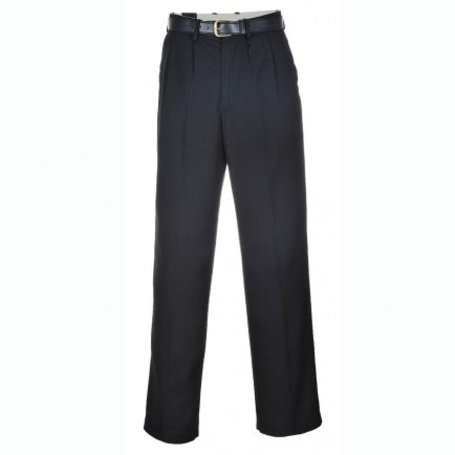 Portwest London Trousers