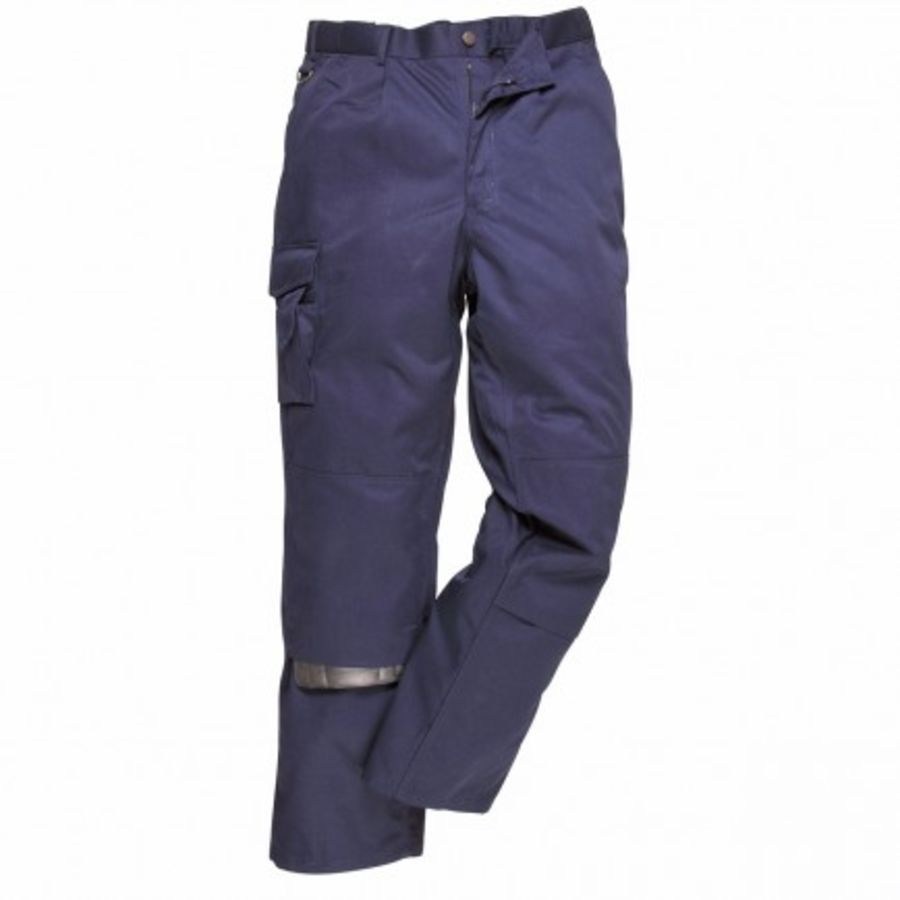 Portwest Multi-Pocket Trousers