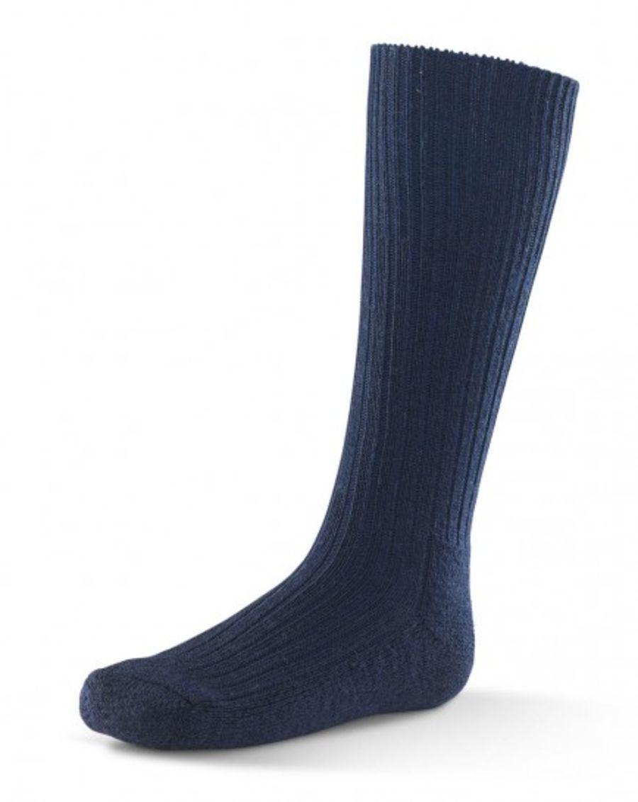 Click Combat Socks