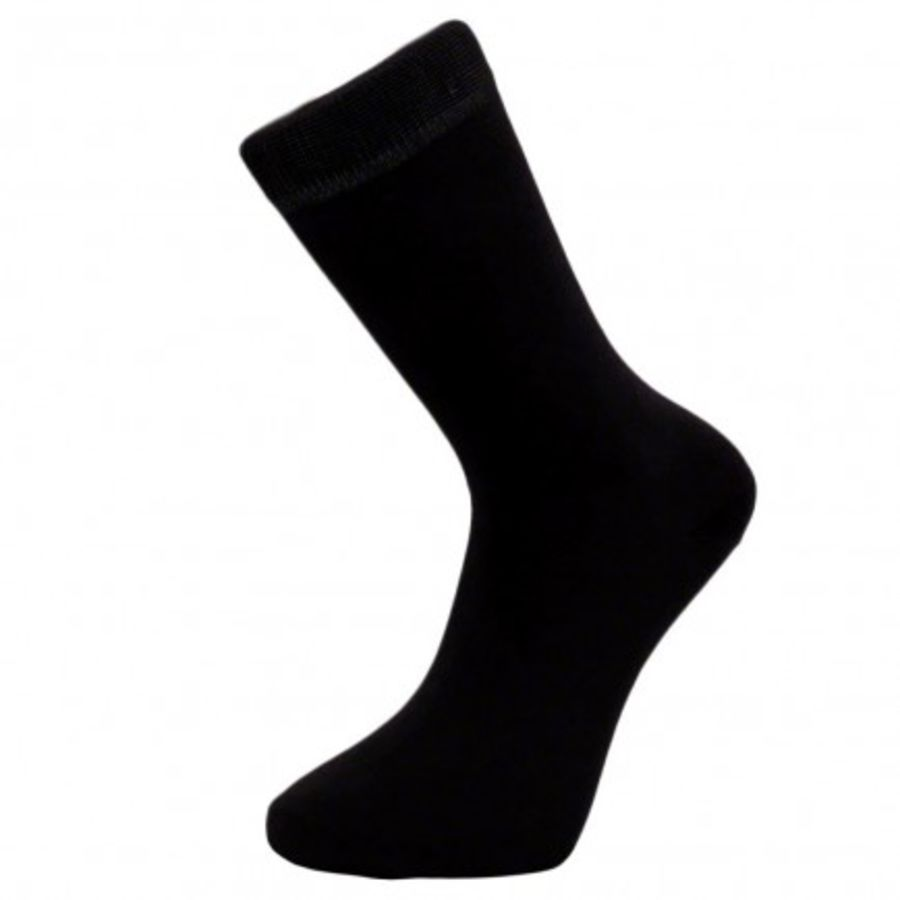 Uniform Socks (Pack of 3 pairs)