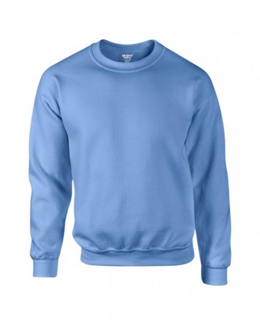 Gildan Ultra Blend® Sweatshirt