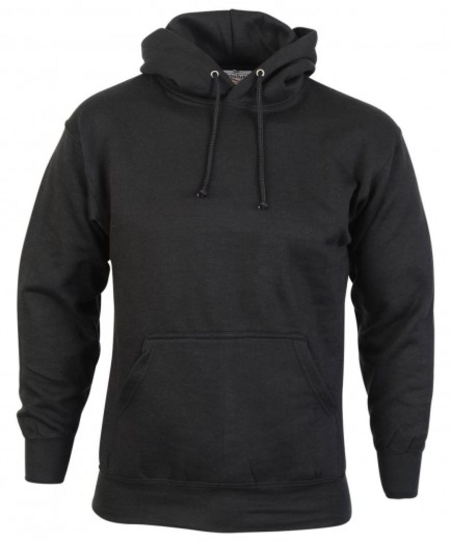 Absolute Apparel Urban Pullover Hood