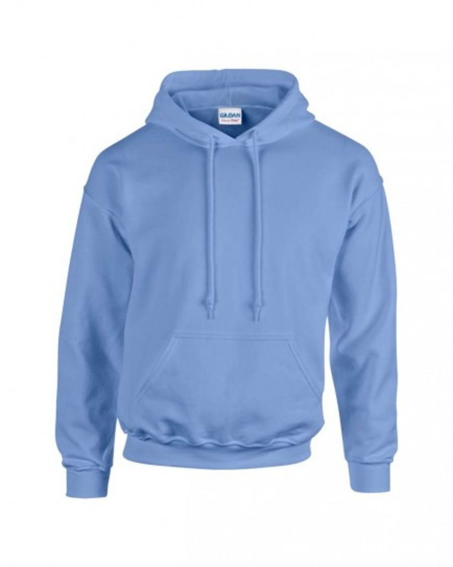Gildan Heavy Blend™ Hooded Sweatshirt